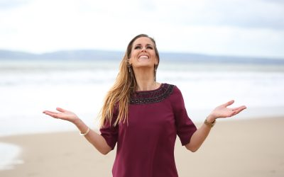 This ONE thing will TRANSFORM your life