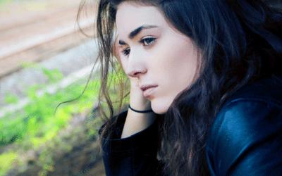 Is unresolved emotional trauma holding you back?