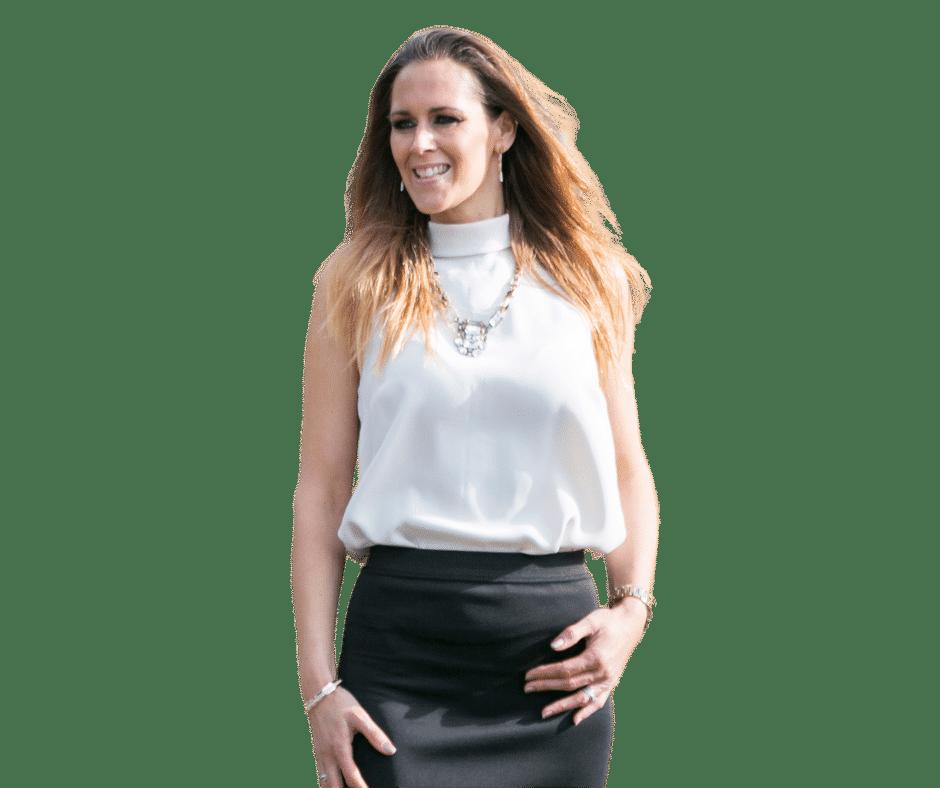 emma gibbs-ng corporate coaching